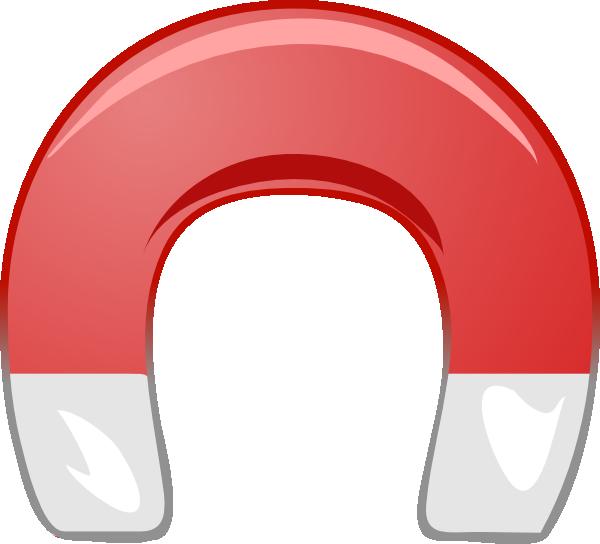Magnet clip art hight1 clipart clipart