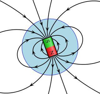 Magnet clip art at vector clip art image #18519