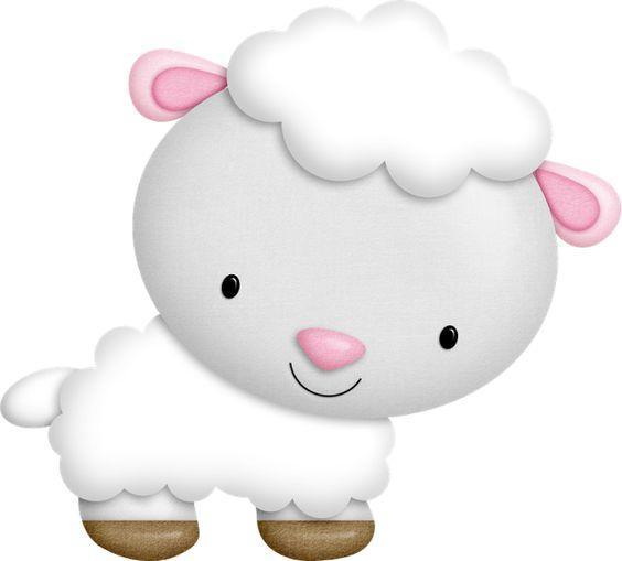 Baby lamb clip art clipart baby lamb clip art and