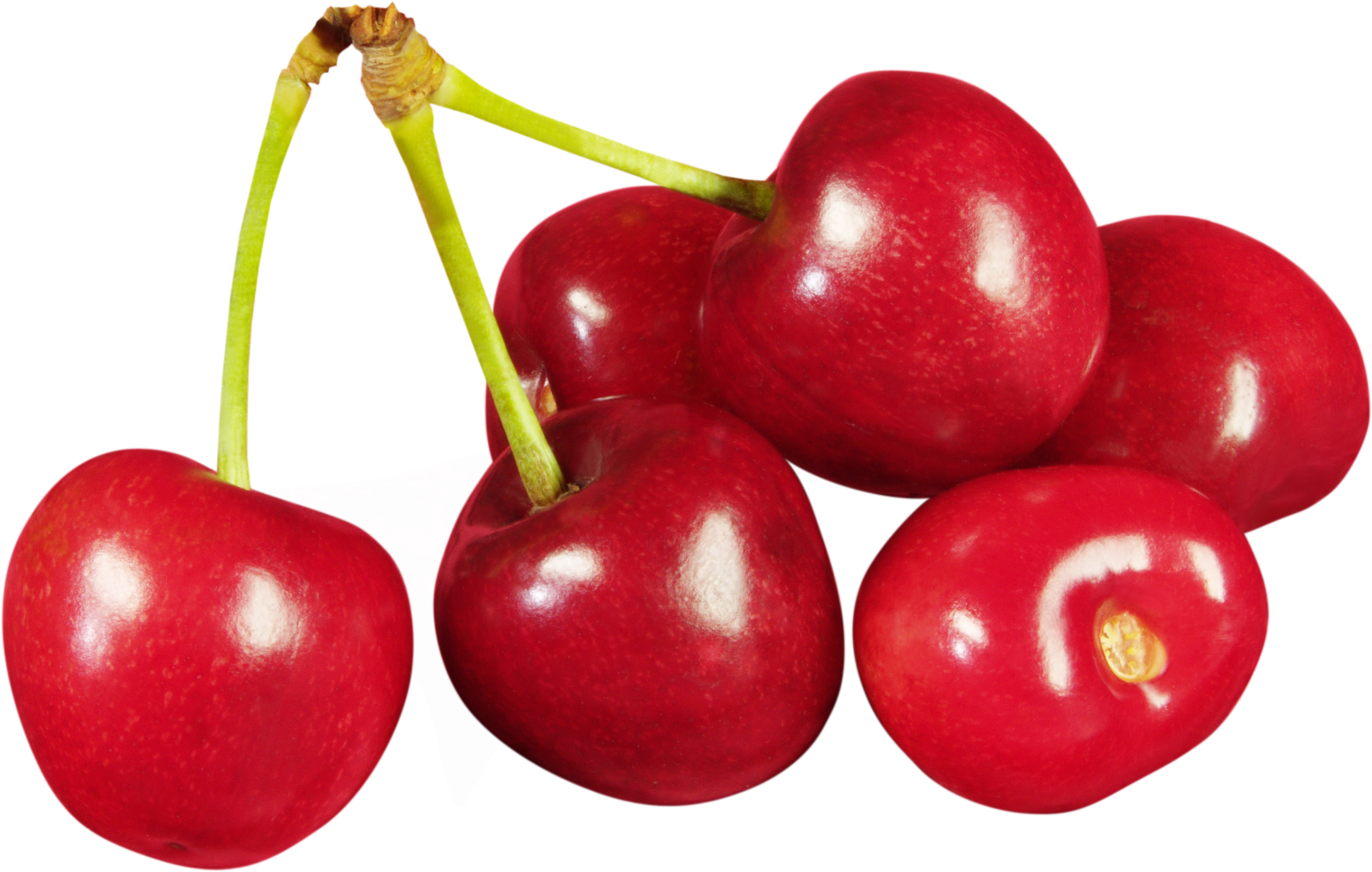 Cherry clipart 4