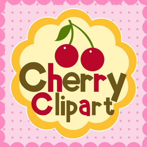 Cherryclipart cherryclipart