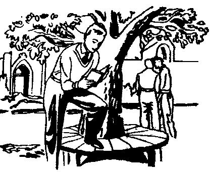 College free homework clipart public domain homework clip art images