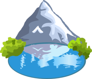 Lake clip art free free clipart images 2