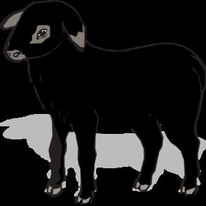 Lamb clipart free clipart