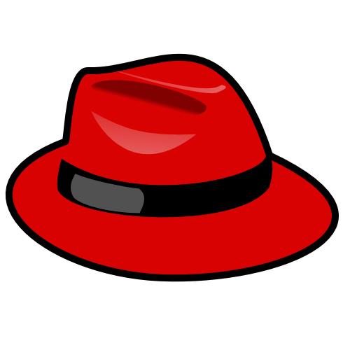 Top hat clipart hat clipart