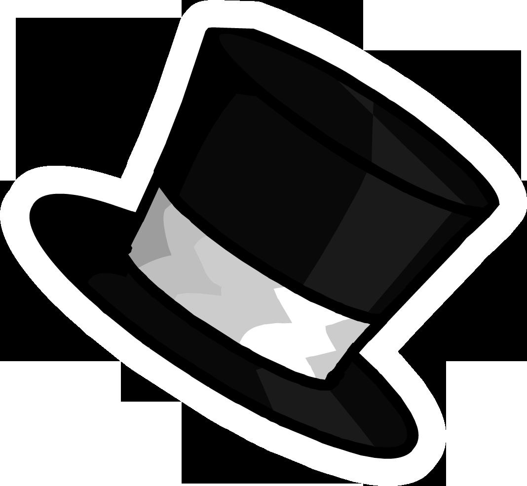 Top hat images clipart 2