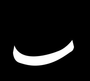 Top hat tophat clip art vector clip art free