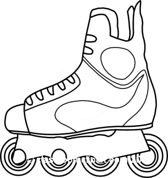 Skating search results search results for roller skate pictures clip art
