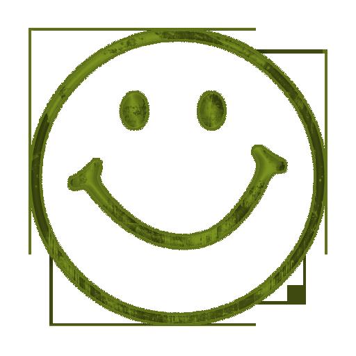 Smile clipart 3