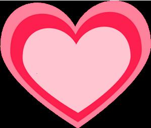 Heart hugs clip art heart hugs image