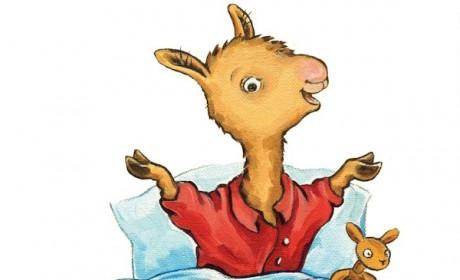 Llama craft related keywords  clipart