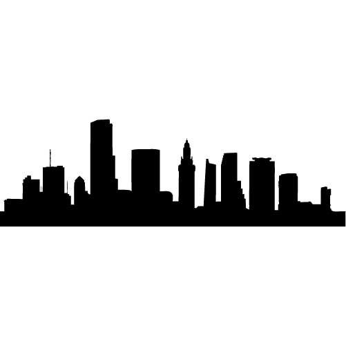 Clip art cityscape clipart clipart