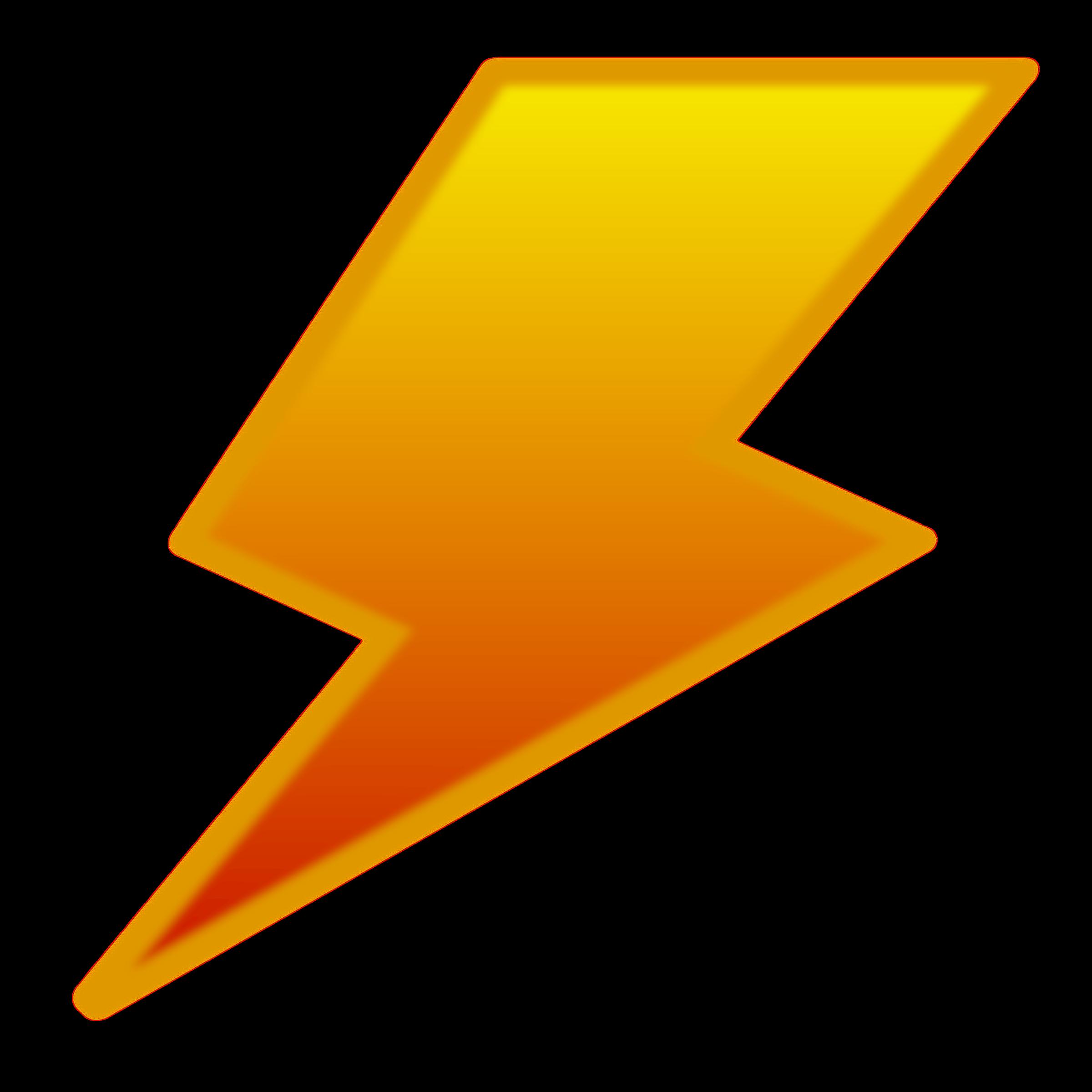 Clipart flash