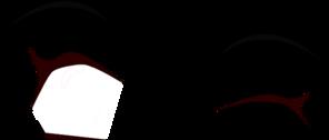 Wink clip art at vector clip art free