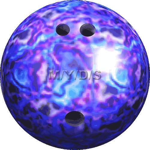Bowling ball clipart free clip art
