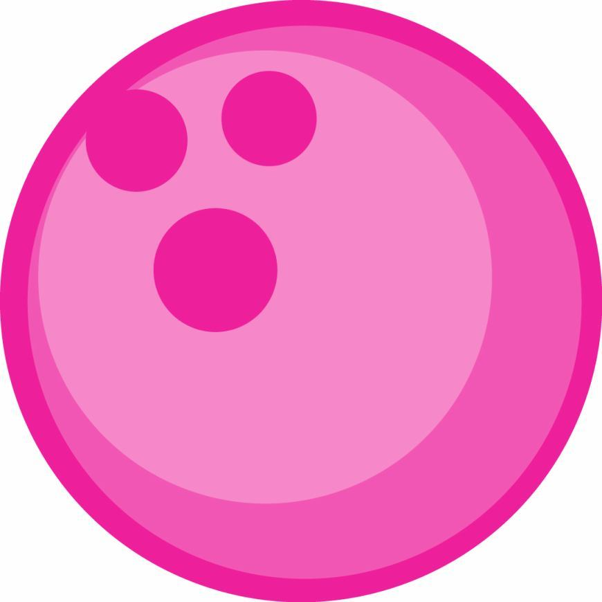 Bowling ball free bowling clipart images
