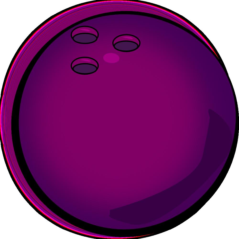 Bowling ball free clip art clipart