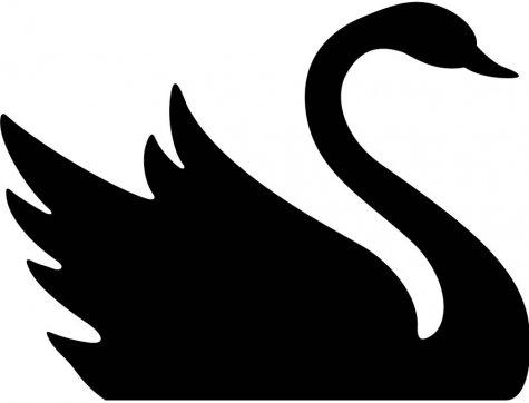 Cliparti1 swan clip art 2