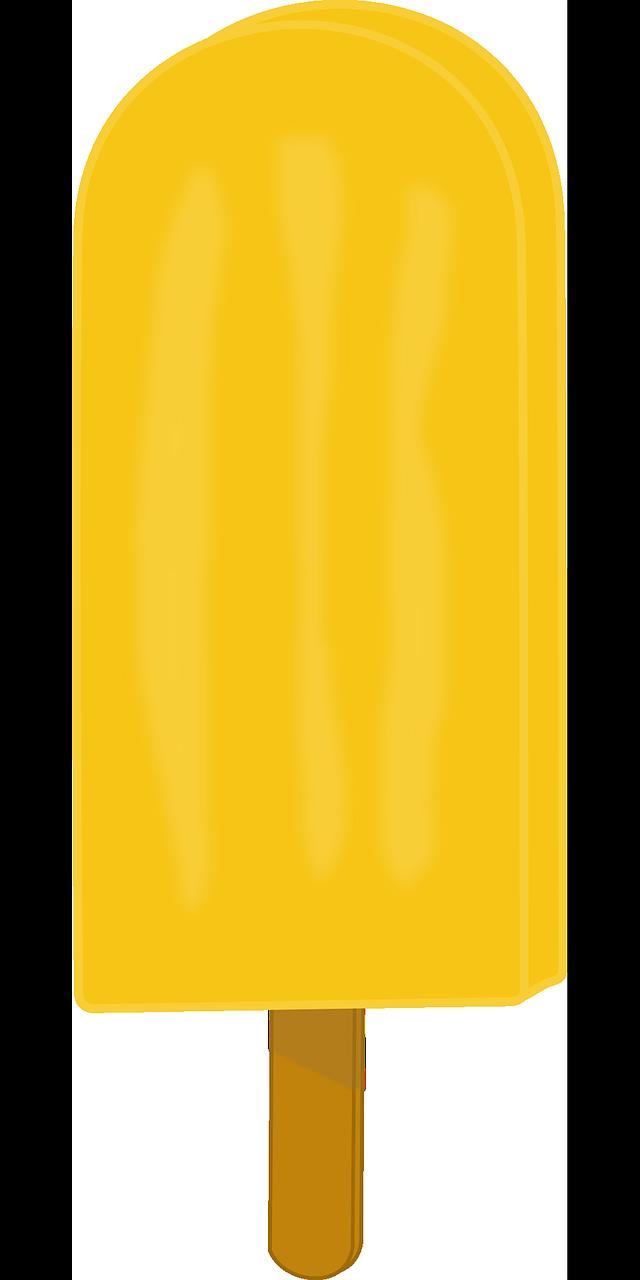 Popsicle6 clip art