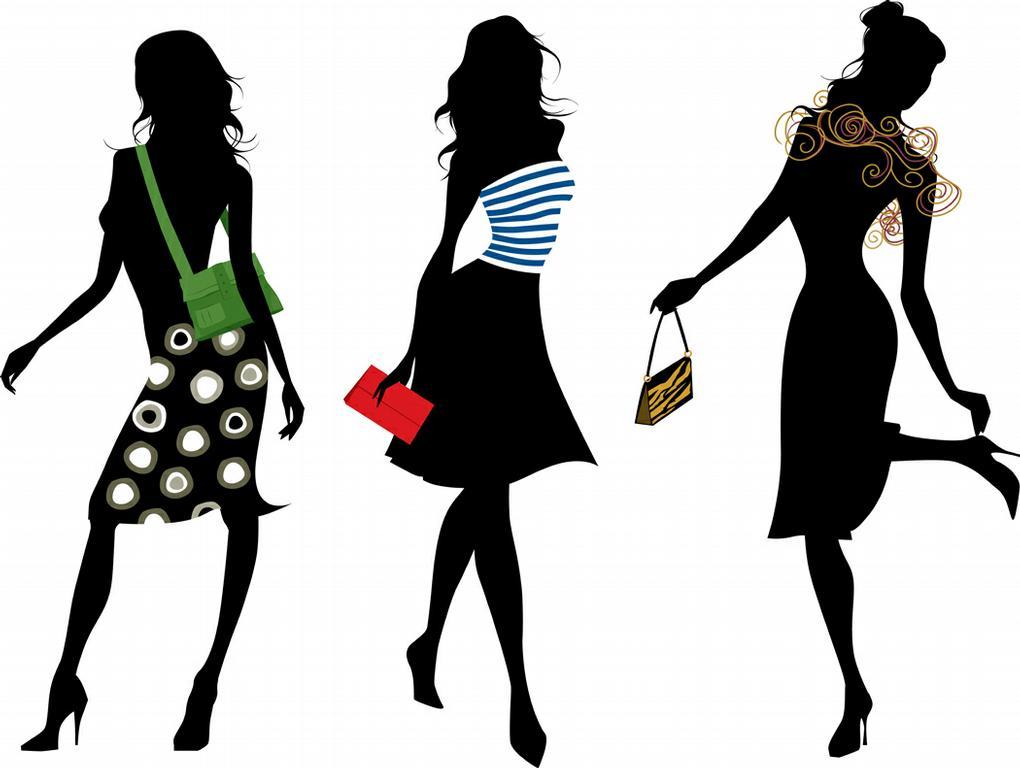 Woman women clipart clipart