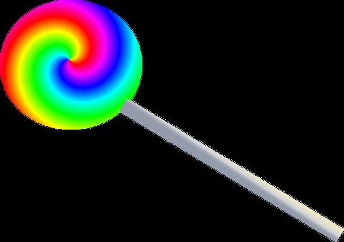 Clip art lollipop clipart