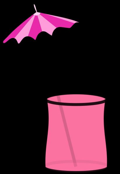 Cocktail clip art pictures clipart 2