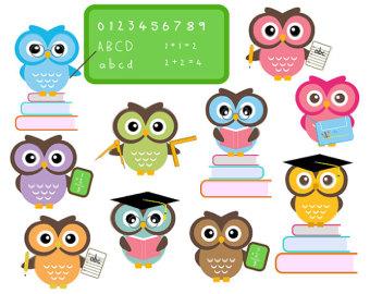 Education clip art clipart clipart