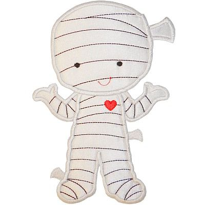Gallery for baby mummy clip art