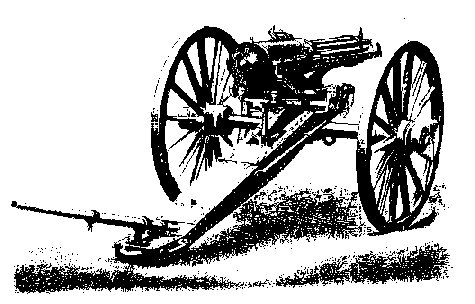 Cannon lets play history victorian images clip art