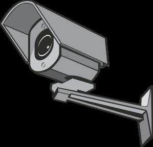 Computer security clip art clipart 2