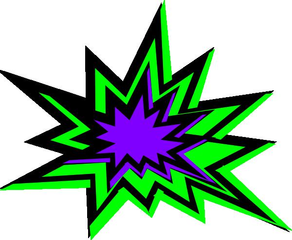Free starburst clip art vector clip art free