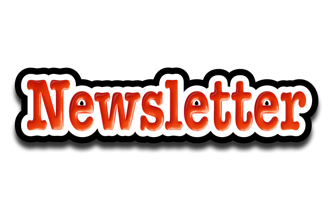 Image church newsletter clip art