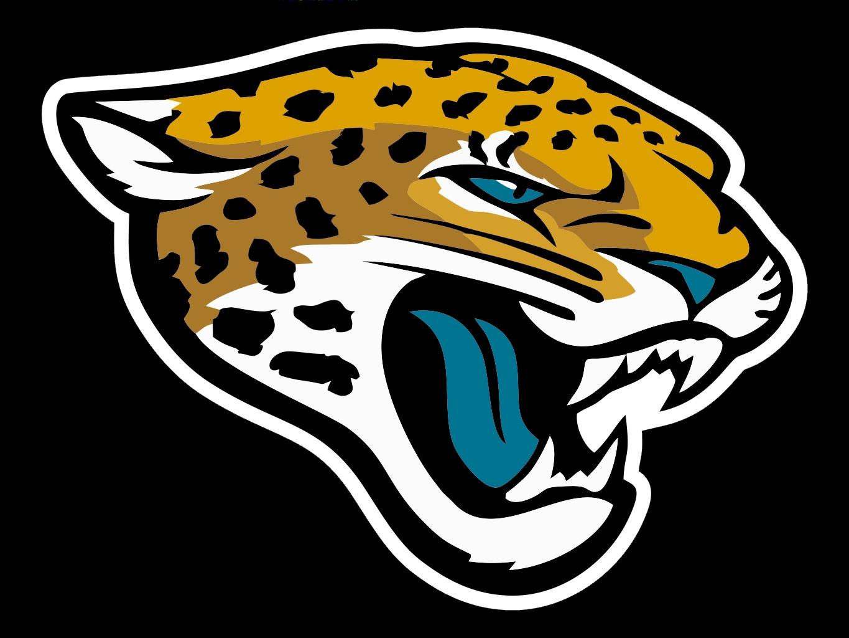 Jaguar clipart 4