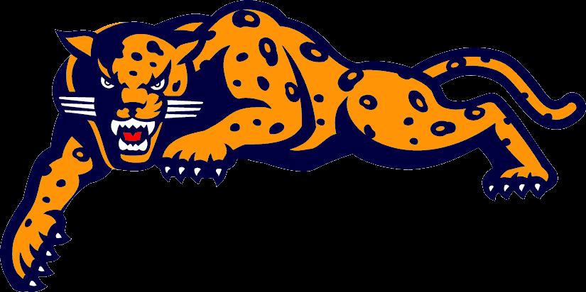 Jaguar clipart 6