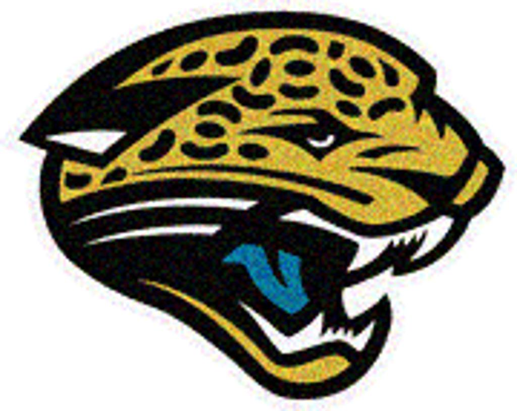 Jaguars clipart free clipart images