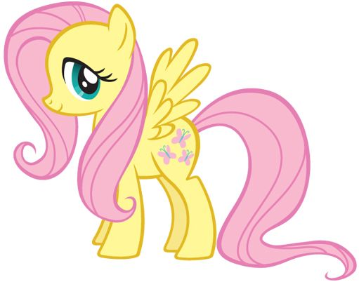 My little poney on my little pony clip art and my