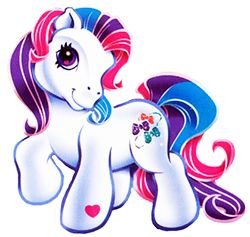 My little pony clip art my little pony my little