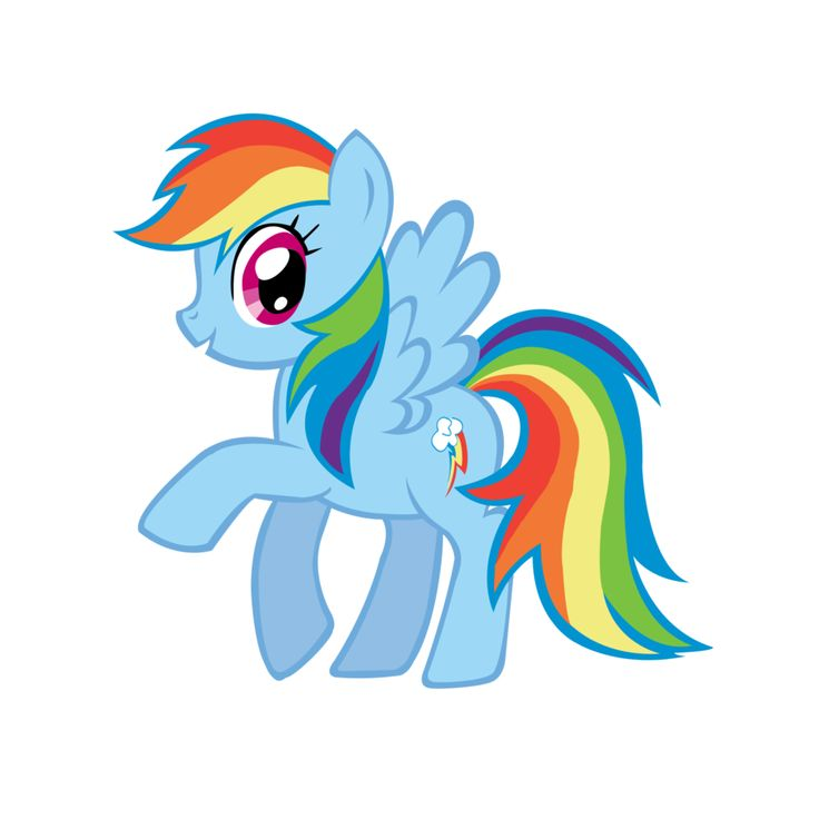 My little pony clip art what the official and clip art