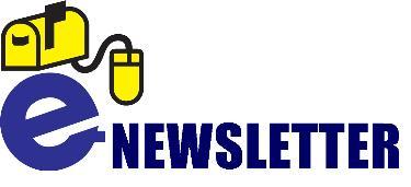 Newsletter clip art clipart clipart