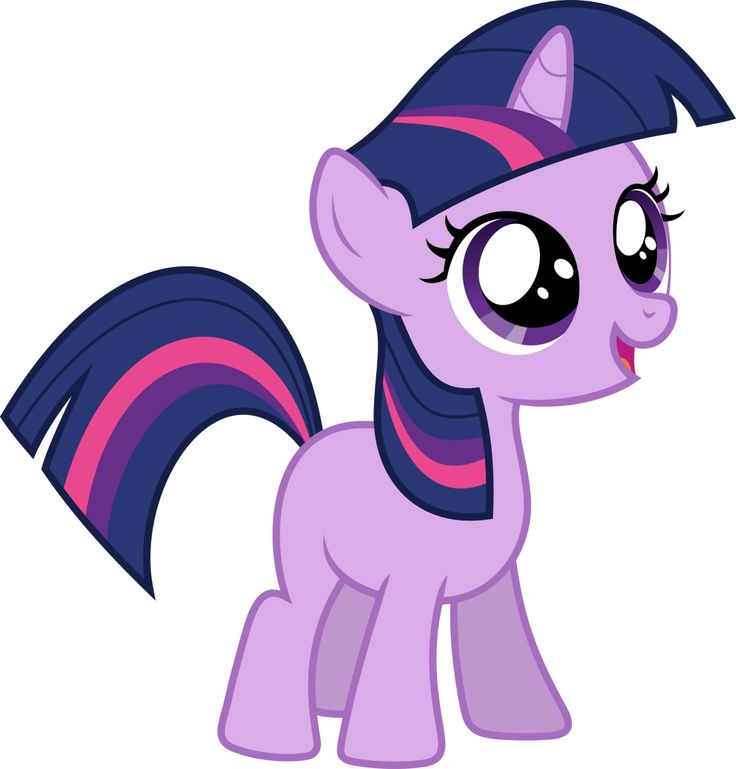 Pony pinata clip art