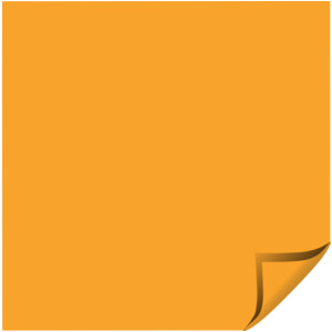 Sticky note clipart post it note clipart
