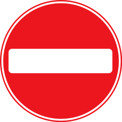 Stop sign clip art microsoft free clipart images 4