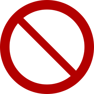 Stop sign clip art microsoft free clipart images