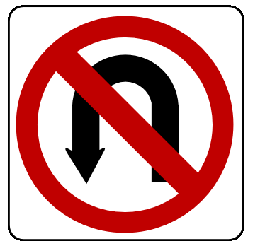 Traffic sign clipart free clipart images 2