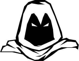 Free grim reaper clipart public domain halloween clip art