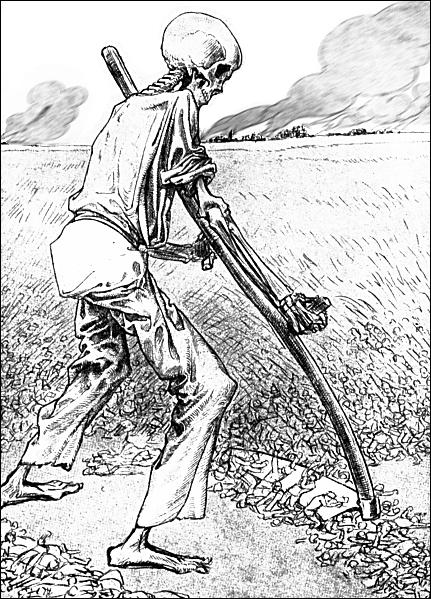 Grim reaper clip art download 2