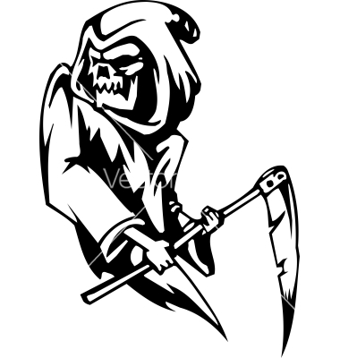 search results for how to draw grim reaper for halloween click clip art