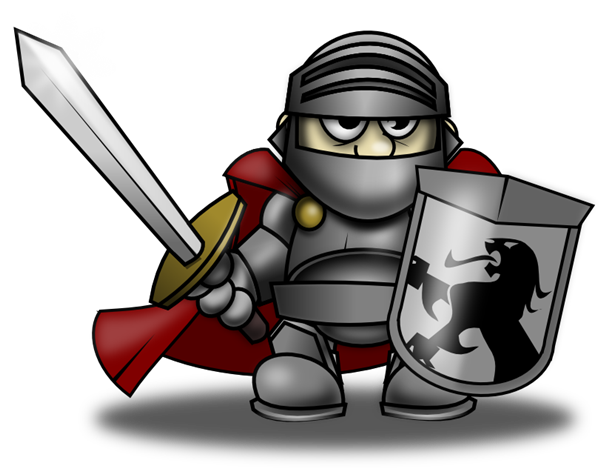 Knight helmet clipart clip arts for free