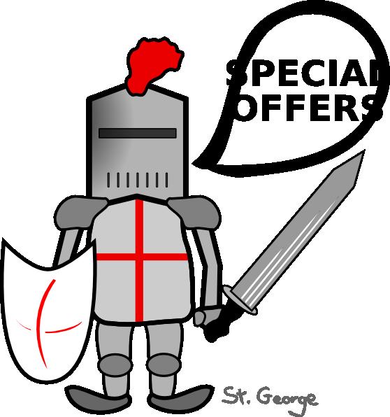 Medieval knight clipart knight hi