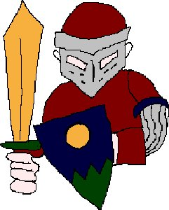 Original knight clipart download free knights clipart knight